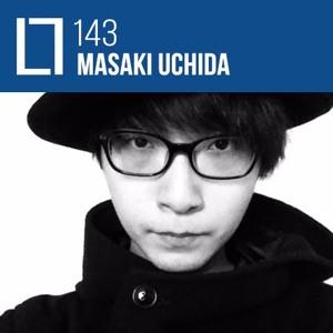Loose Lips Mix Series - 143 - Masaki Uchida
