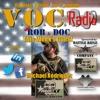 VOC RADIO Oct 8 2017 AWATT