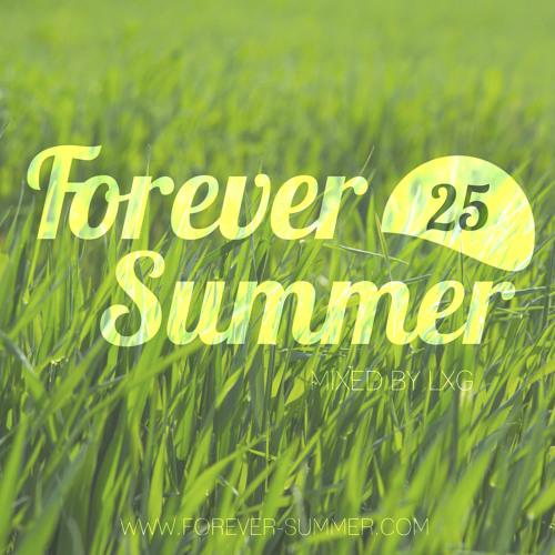 Forever Summer - Episode 25