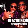 RELATIONSHIP (SPANISH RMX)