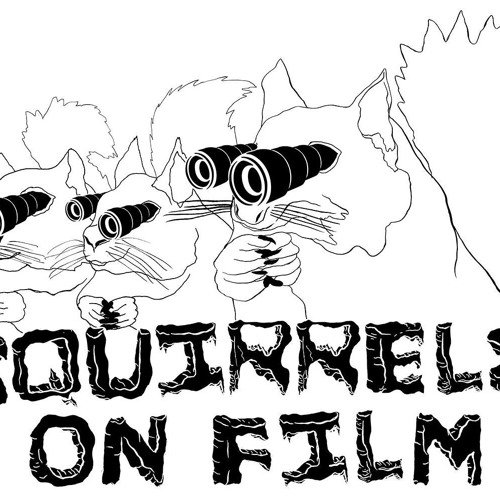 "SOF White 01 ""Various Squirrels Vol.2"" clips"