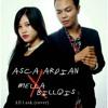Asca Ardian x Mella Bilqis - All I Ask.mp3