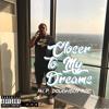 Doughboy Roc - Closer To My Dreamz (RIP)
