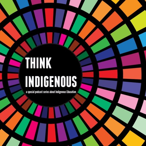 Think Indigenous 2015