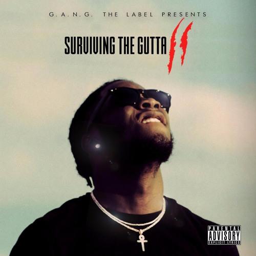 Surviving The Gutta 2