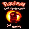 Pokémon Remix (Spooky Remix)