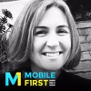Ep. 48 with ART.com CMO Lisa Sullivan-Cross and Jordan Bryant on the Mobile First Podcast