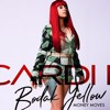 Cardi B - Bodak Yellow Ft. Summerella (Adriann Cavrera Remix)
