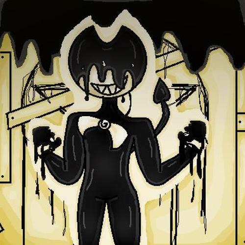 Fnaf Rap (rockit Gaming) Freddy Vs Bendy By Carley The Cat