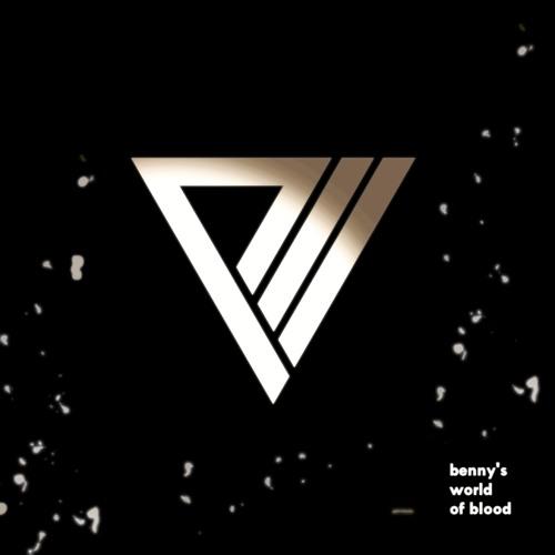 Pandorum - Benny's World Of Blood [FREE DL]