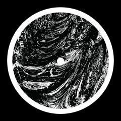 Earthen Sea - A Relentless Gaze [SSX01]