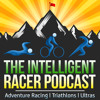 E031 Ironman Triathlons With Linsey Corbin