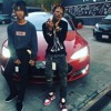 Download Rich The Kid X Jaden Smith - Like This (Official Remix).wav Mp3