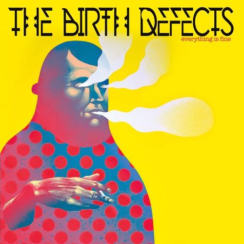 The Birth Defects - YOLF