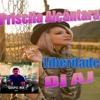 Liberdade Priscila Alcantara Feat. DJ AJ