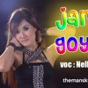 JARAN GOYANG LIVE FOREVER 2K17 WANDY KAMPOENG Feat LALA BEAT LOOP [PUTRA AJA BOS 78]
