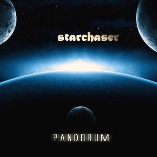 Pandorum - Starchaser [FREE DL]