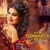 Sunakhi- Kaur B remix by KS