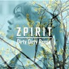 Charlotte Cardin - Dirty Dirty (Zpirit remix)