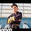 Frick Da Police - RiceGum - iDubbz Diss Track - Official Audio