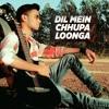 Dil Mein Chupa Loonga_Sachin Arya