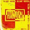 Trill Sammy - Harden ft. Maxo Kream (DigitalDripped.com)
