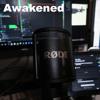 Awakened New Las Vegas Info.mp3