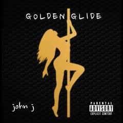 Golden Glide (prod DJ AP)