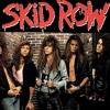 Boss GT8 - Tone Based - Hair Metal Sessions With Skid Row (In A Darkened Room)