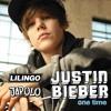 Justin Bieber - One Time (japolo X lilingo Bootleg) Free DL*