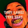SLOW TRAP INSTRUMENTAL * TORY LANEZ TYPE BEAT * Slow Deep Emotional Profond beats