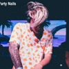 Download Getter - Solo Ft. Party Nails Vs All Is Lost ft nothing, nowhere. (6 Die! Edit) Mp3