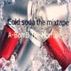 Up jumps Da boogie A-BomB The HorrIble Remix