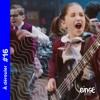 16 - La musique pour adolescentes