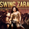 SWING ZARA SONG (JAI LAVA KUSA) [TEEN MAR MIX] BY DJ CHINTU NYK FROM MEDCHAL