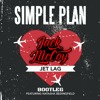 Simple Plan - Jet Lag (Jack McCoy Bootleg)