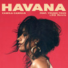 Camila Cabello - Havana ft. Young Thug (LHB Remix)