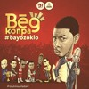 Bèg konpa*bayo zoklo- High Sound-Djs