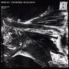 Fadi Mohem - Reckless (wrk-01)