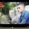 Lagu tapsel terbaru 2017,PERCUMA,Angga Eqino Full HD.mp3