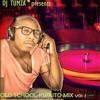 Old School Kwaito Mix 001 Mixed by Dj Tumza