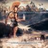 Atm4 Atom Music Audio Aura Of Conviction Mp3