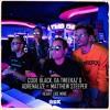 Code Black, Da Tweekaz & Adrenalize ft. Matthew Steeper - Heart Like Mine