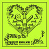 Emo Kid - Asbambeki feat. WorstHood, Resto & Ayanda (TLC Fam)