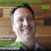 560: Feed Your Listing Business with Adam Long's Proven Farming Methods