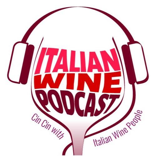 Ep. 63 Monty Waldin interviews Gianluca Garofoli (Garofoli Winery) - Part 2