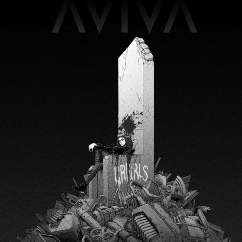 AViVA-GRRRLS