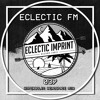 Eclectic FM Vol. 037 - Hyperbolic Headspace Guest Mix