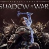 Middle Earth Shadow Of War - Fires Of War OST (Official Soundtrack)
