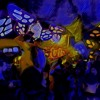 Bean Bag Babylon - Friday Night Space Bandits - Burning Seed 2017